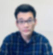 khoi_headshot.jpg