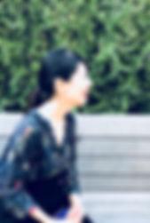 写真 2018-09-19 15 35 51 (2).jpg
