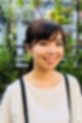 写真 2018-09-19 15 04 15 (2).jpg