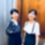 写真 2018-09-19 15 13 01.jpg