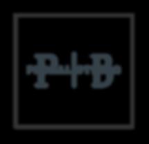 PB Square Logo.png