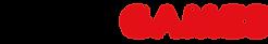 Logo PixGames_png.png