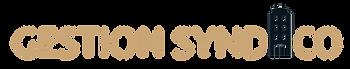 Logo or Seul sans st.png