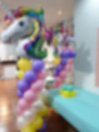 Decoracion unicornio.jpg