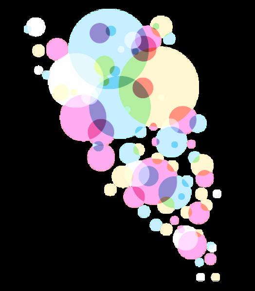 globos editado.png