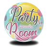 logo esfera party room.png