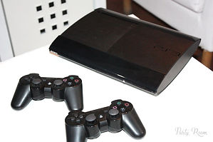 Consola Play Station 3.jpg