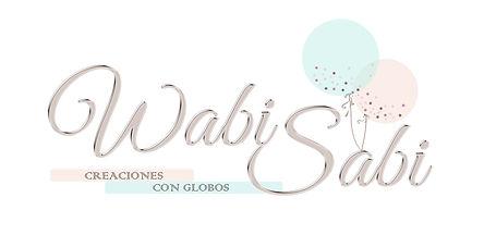LOGO 2 WABI SABI.jpg