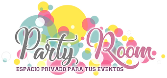 LOGO PARTY ROOM.png