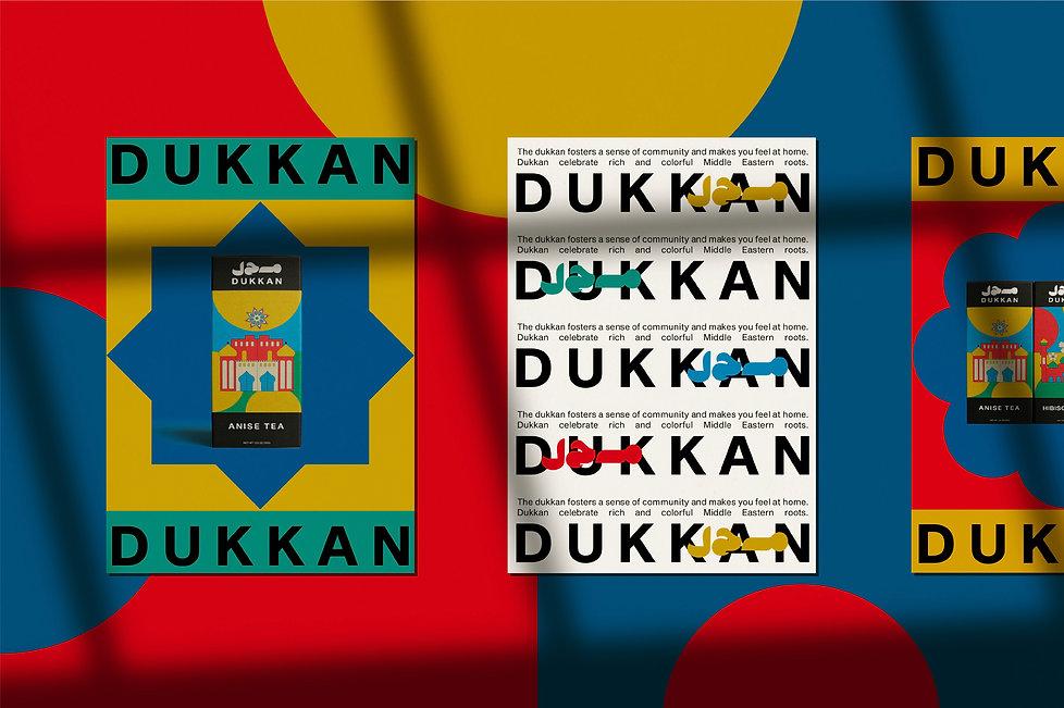Dukkan_v4-22.jpg