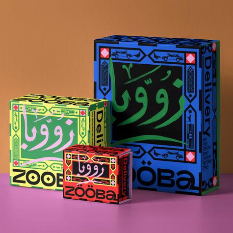 Zooba andwalsh cooperation