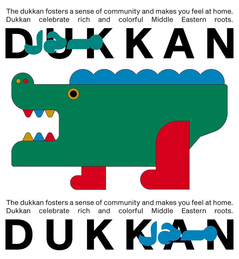 Dukkan_v4-29.jpg