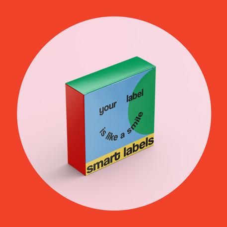 Smart Labels