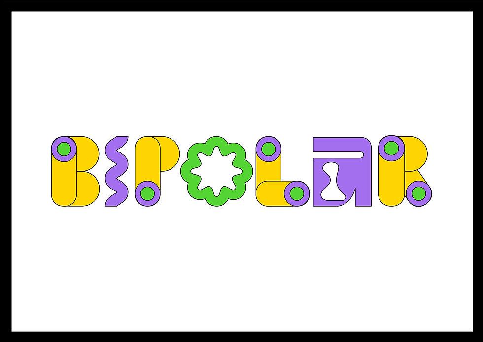 BP_1.jpg