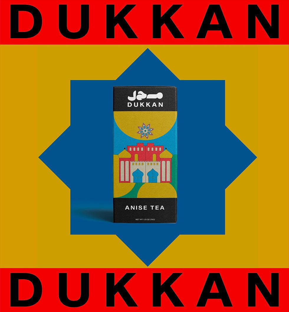 Dukkan_v4-28.jpg