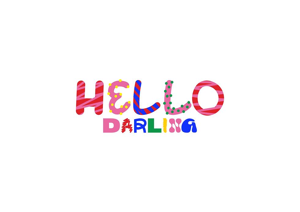 Hello_Darling_v2_1.png