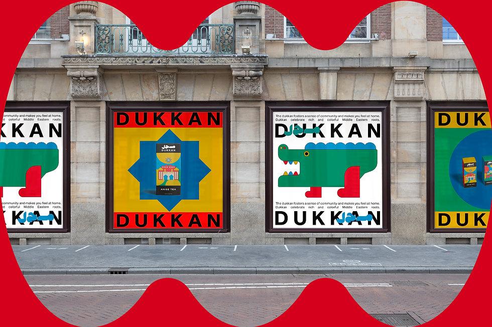 Dukkan_v4-31.jpg