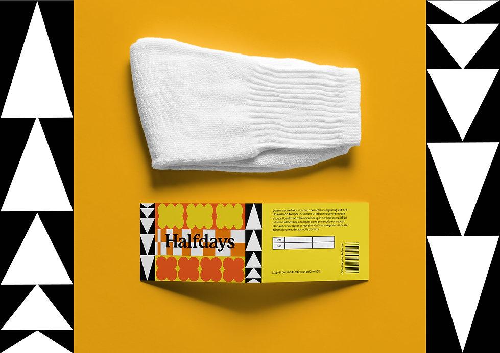Socks_v2_7.jpg