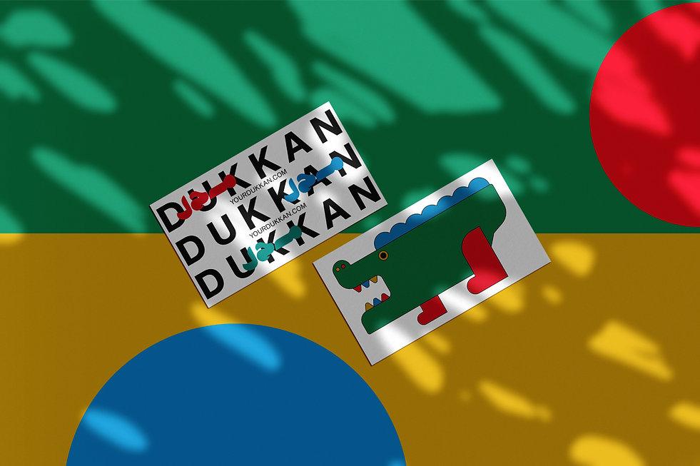 Dukkan_v4-21.jpg