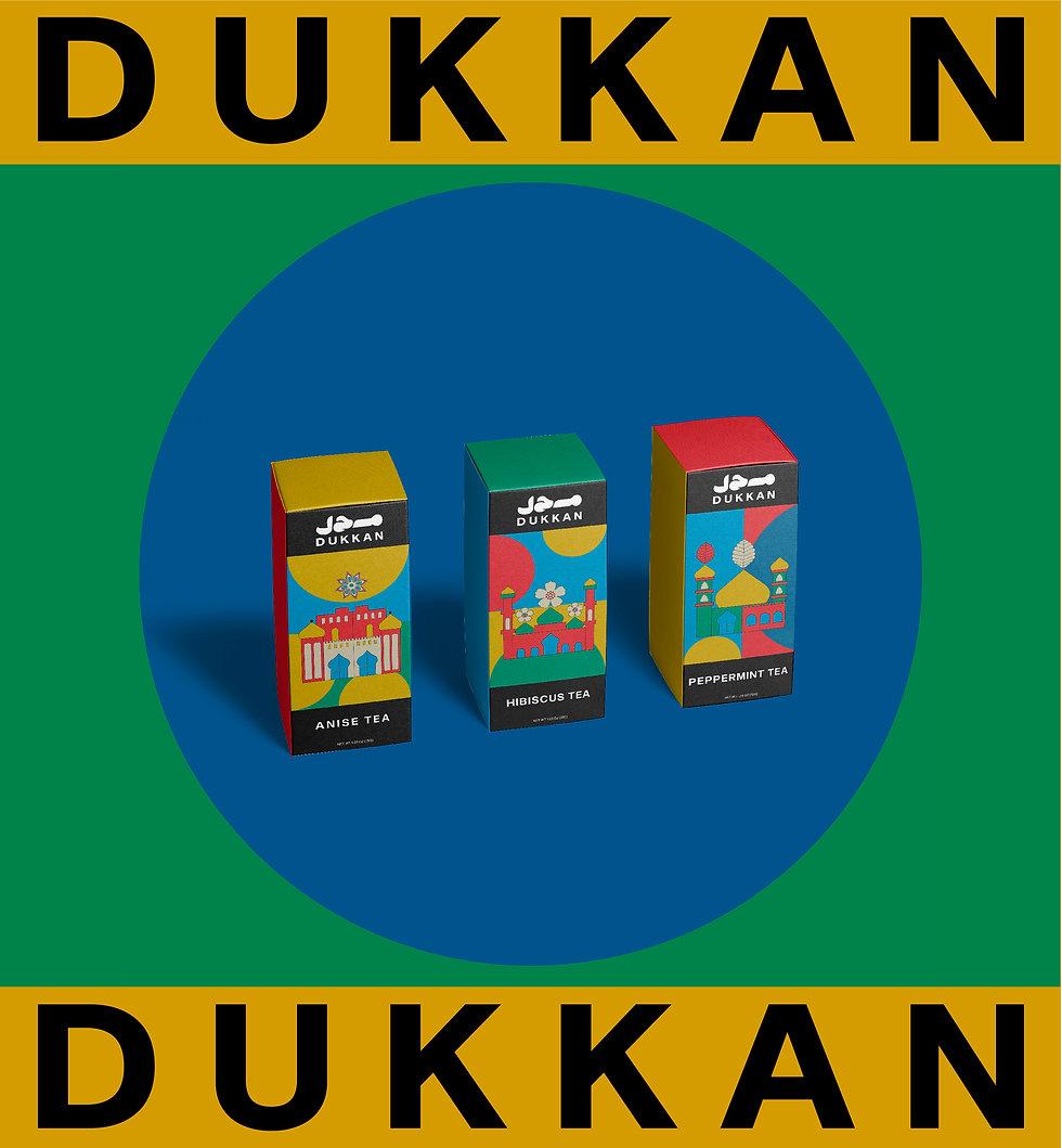 Dukkan_v4-30.jpg