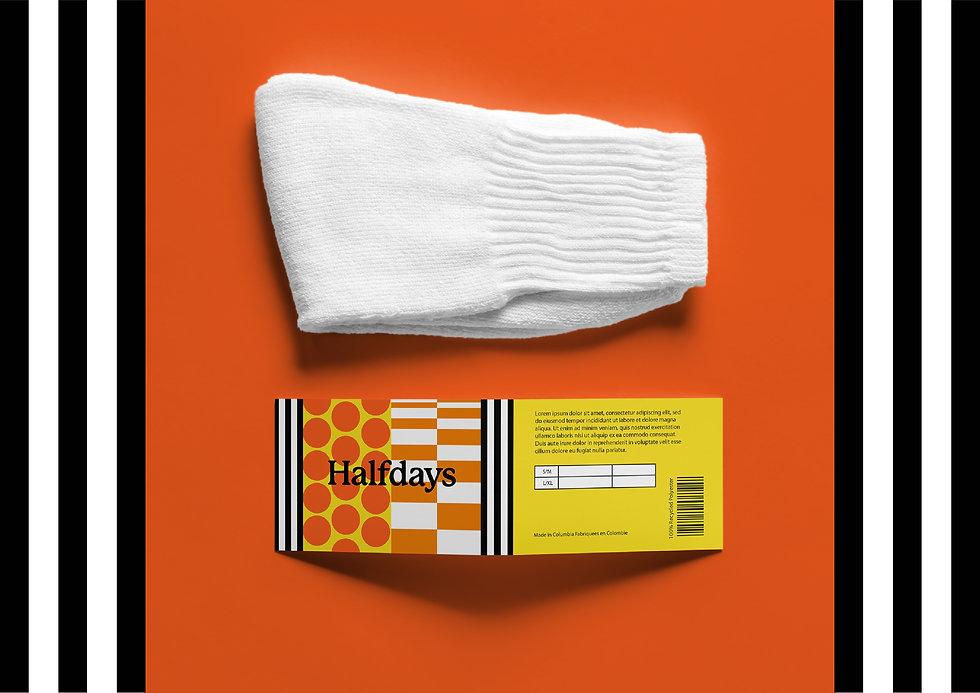 Socks_v2_9.jpg