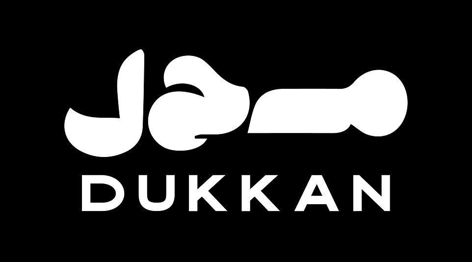 Dukkan_v4-35.jpg