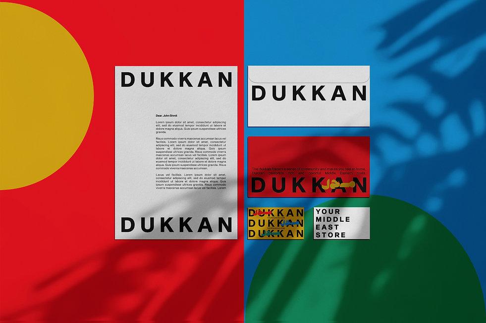 Dukkan_v4-20.jpg