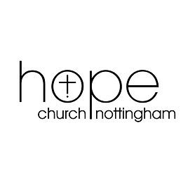 Hope church Nottingham.png