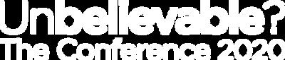 Unbelievable-Conf-Logo-2020.png