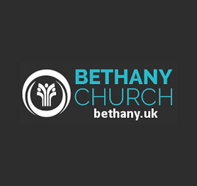 Bethany Church.png