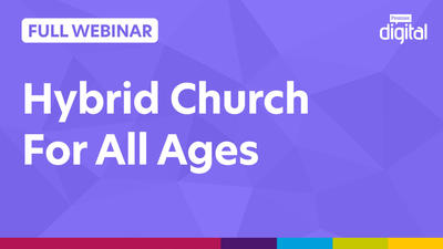 Hybrid-Church-For-All-Ages.jpg