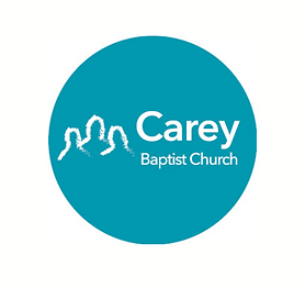 Carey Baptist Church.png