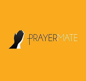 Prayer Mate.png