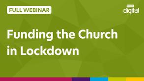 Funding-the-Church-in-Lockdown.jpg