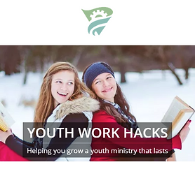Youth Work Hacks.png