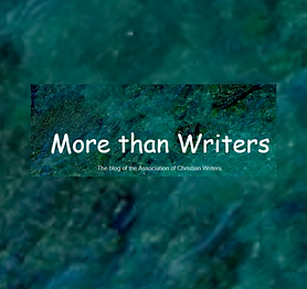More than Writers.png