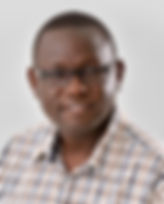 KINGSTON OGANGO PASSPORT PIC.jpg