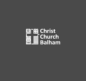 Christi Church Balham.png
