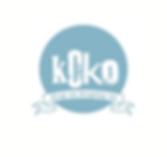 Koko.png