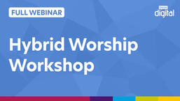 Hybrid-Worship-Workshop.jpg