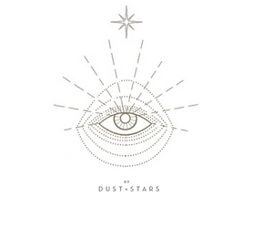 Of Dust and stars.png