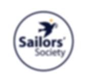 Sailor Society.png