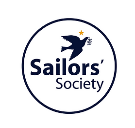 Sailor Society.png