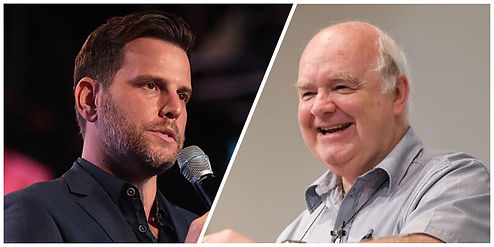 David Rubin and John Lennox header.jpeg