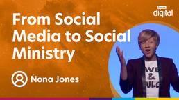 From Social Media to Social Ministry.jpg