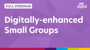 Digitally-enhanced-Small-Groups.jpg