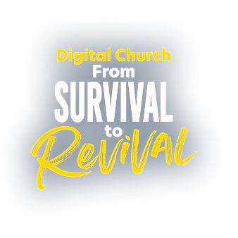 DIGitalChurch.png
