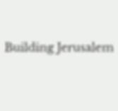 Building Jerusalem.png