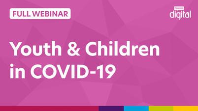 Youth-&-Children-in-COVID19.jpg