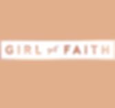 Girl got Faith .png